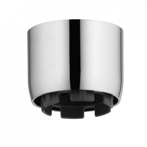 strahlregler m22x1 verchromt vigour chrom mengeneinheit st ck artikelnummer. Black Bedroom Furniture Sets. Home Design Ideas